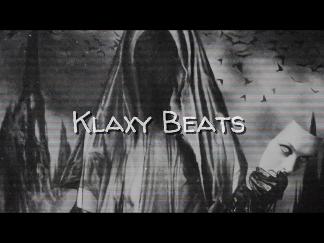 Mask - 90's Old School Hip Hop Instrumental Underground Rap Beat - Prod. By Klaxy Beats (free)