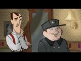 Фильм Похождения бравого солдата Швейка (2009) — смотреть онлайн видео, бесплатно!