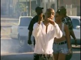 2Pac feat. Snoop Dogg - 2 Of Amerikaz Most Wanted (Street Version Rare)