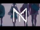 中田ヤスタカ Yasutaka Nakata 「White Cube」MV Teaser Official