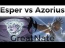 Esper Jace Control vs UW Control | Round 5 | Modern MTG Magic the Gathering