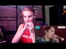 NS VloG MV Reaction Китай в шоке Димаш Кудайбергенов I Am a Singer 2017 реакция Шооооооок
