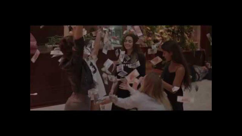 MellowBite - «Броук Бой» [Directed by VISNU x Magnum Opus]