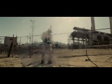 Чернобыль 2: Видео экспериментов с прибором перемещения