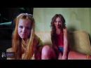 татарам даром дам 2017 Best RU.remix пора по бабам-DJ Валдай & DJ Василий.flvm
