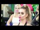 Hot,müzikle,disco,havasında,canlı,yayın,türk,asyalı,arap,çinli مكالمة فيديوواتساب بين م1583