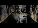 Rotting Christ The Call Official Lyric Video