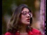 Наргис Бандишоева - Маро мачу | Nargis Bandishoeva - Maro maju