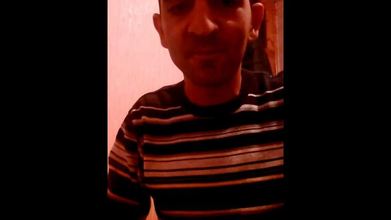 Dj_namo_music video