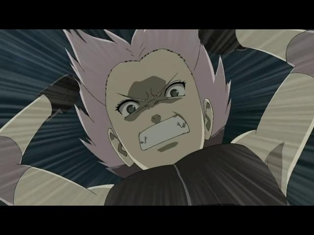 НАРУТО СМЕШНЫЕ МОМЕНТЫ 17 Naruto Funny moments 17 АНКОРД ЖЖЕТ 17 ПРИКОЛЫ НАРУТО 17