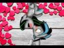 Пони Клип Два влюбленных идиота