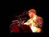 Stephin Merritt - The Magnetic Fields - 100,000 Fireflies - Live in Minneapolis