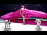 Aron Chupa - I'm An Albatraoz (Dance Remix Music Video)