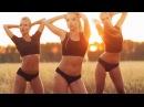 Stromae - Alors on danse (2017 remix)