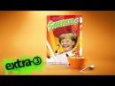 Werbung: Smerkels   extra 3   NDR