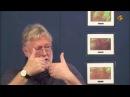 Dieter Broers brisante Forschung - Harmonische Frequenzen / Dagmar Bewusst 11/2013