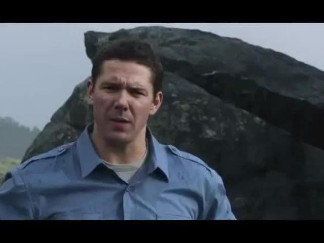 Видео к фильму «Пленки из Лост Коста» (2012): Трейлер