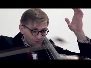 Alexander Muravyev
