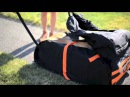 Сумка для коляски Stokke Pram Pack