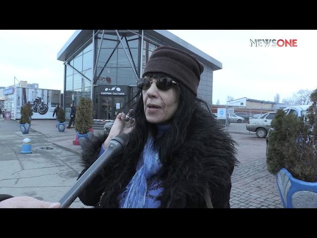 Перейменування проспекту в Києві іменем Степана Бандери - свідома провокація чи...