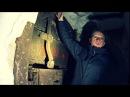 22 неизвестных форта Брестской крепости