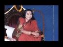 1978-1014 Seminar Day 1, Bija Mantras, Shri Lalita, Shri Chakra, Wokingham, United Kingdom