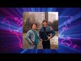 Laserdance Shotgun (Into The Night) (Spacemix)
