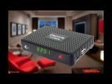 Uclan Denys H.265 Настройка IPTV