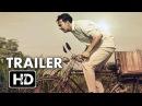 """ PADMAN "" Official Trailer| पैडमैन | Akshay Kumar | Twinkle Khanna | 26 January 2018"