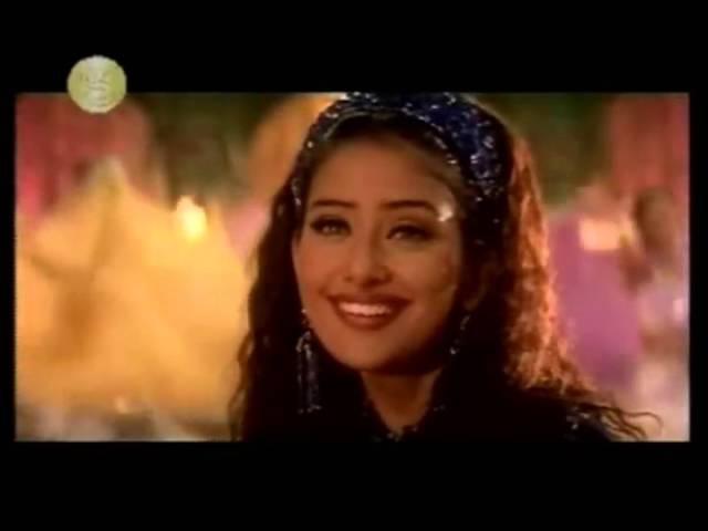 Merah dil nahin lagta*Hindustan Ki Kasam(23 July 1999)Jalwa (1987)