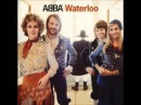 Gonna Sing You My Lovesong - ABBA 1080p HD