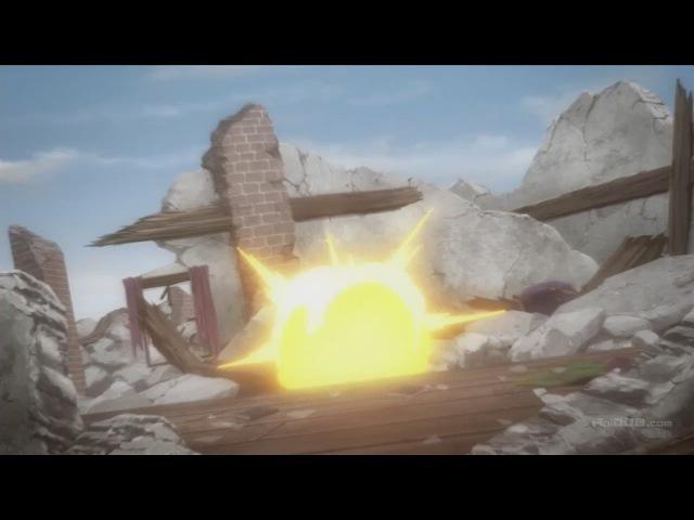 FairyTail/ХвостФеи2сезон-62(237)сериярусскаяозвучка[Ancord](ARIGATO.TV)