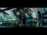 Transformers 2 A Vingan