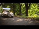 Лимузин карета Excalibur