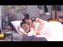 Ji Chang Wook Nam Ji Hyun ~L.O.V.E ~ Suspicious Partner
