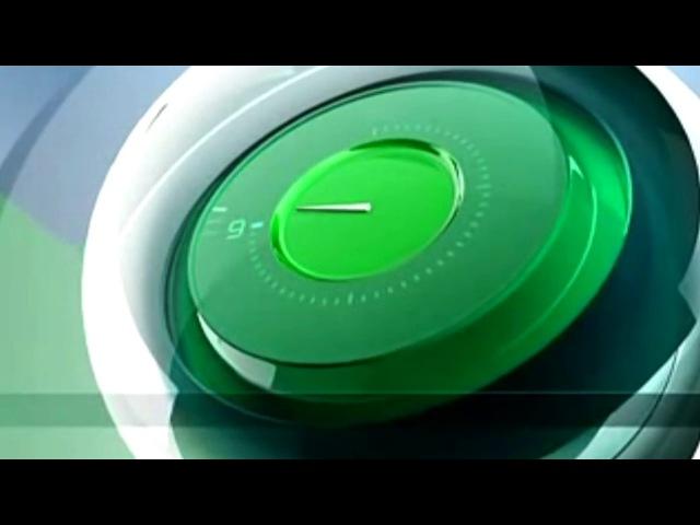 Часы НТВ 01 09 2003 16 09 2007 10 минут