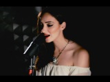 Sorry Seems To Be The Hardest Word - Catalina Mirea (Elton John) Cover