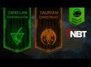 MechWarrior Online NBT 3 защита Pinard 2