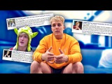 YouTube, Lets Talk About Brother Logan Paul..