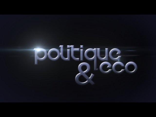 Politique Eco n°162 : Ida de Chavagnac, lanceur d'alerte