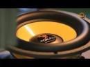 Как делают динамики для акустических систем