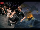 When DANCERS Go BEASTMODE | Dance Battle Compilation 🔥