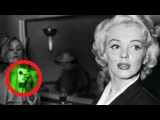 10 MYSTERIOUS EVIDENCE OF TIME TRAVEL