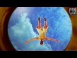 U96 Love Sees No Colour 1993 Radio Edit HD 1080p FULL EDIT