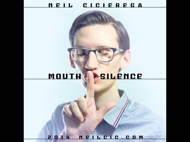 Neil Cicierega - Love Psych