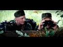 Русские военные фильмы ПУТЕВКА просто классный фильмы🔴 HD