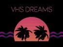 VHS Dreams TRANS AM Full Album