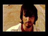 Таркан - Kuzu Kuzu - Популярные турецкие песни