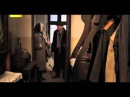 Лучшие видео youtube на сайте main-host До свидания, мальчики 16 серия Военный сериал, Россия Военные фильмы онлайн