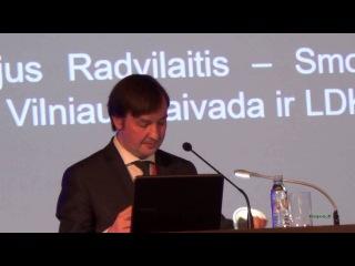Prof. dr. Rimvydas Petrauskas Vardas Radvila: giminės iškilimas XV a. – XVI a. pradžioje